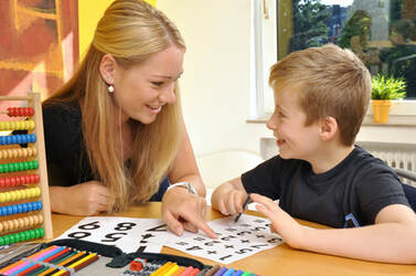 maths tutor Melbourne